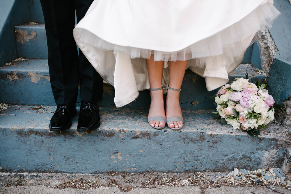 Priory pittsburgh wedding-33.jpg