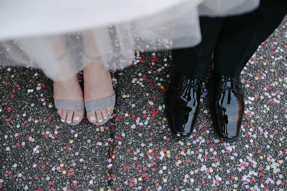 Priory pittsburgh wedding-38.jpg