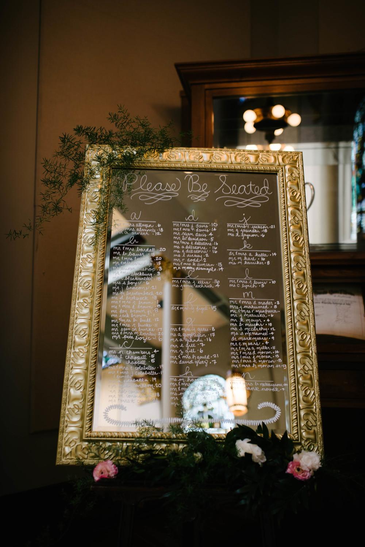 Priory pittsburgh wedding-39.jpg
