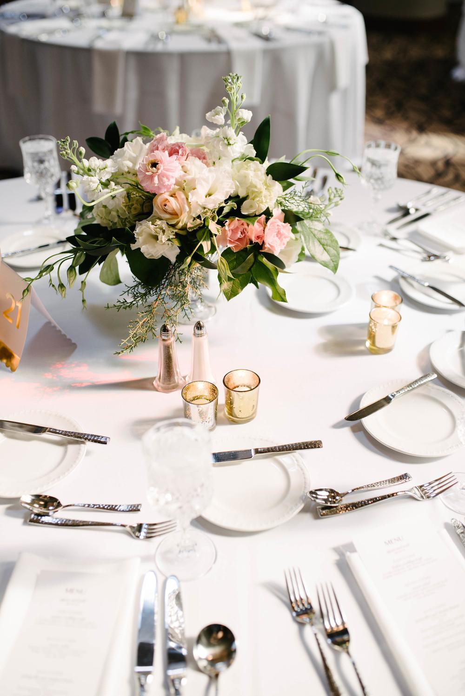 Priory pittsburgh wedding-43.jpg