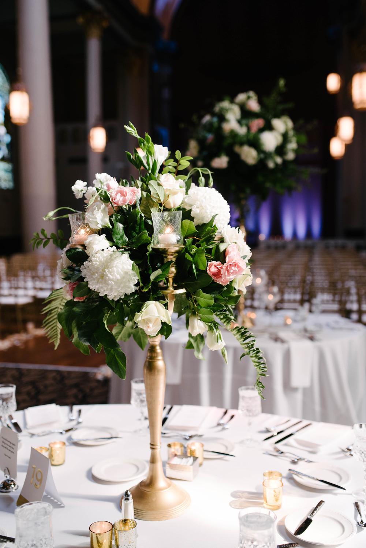 Priory pittsburgh wedding-44.jpg