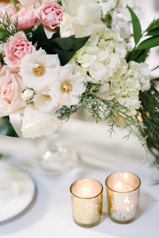 Priory pittsburgh wedding-48.jpg