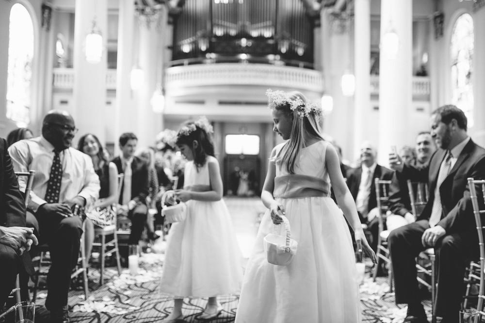 Priory pittsburgh wedding-55.jpg