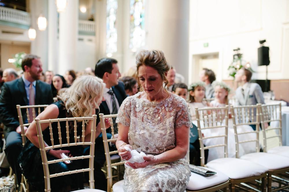Priory pittsburgh wedding-56.jpg