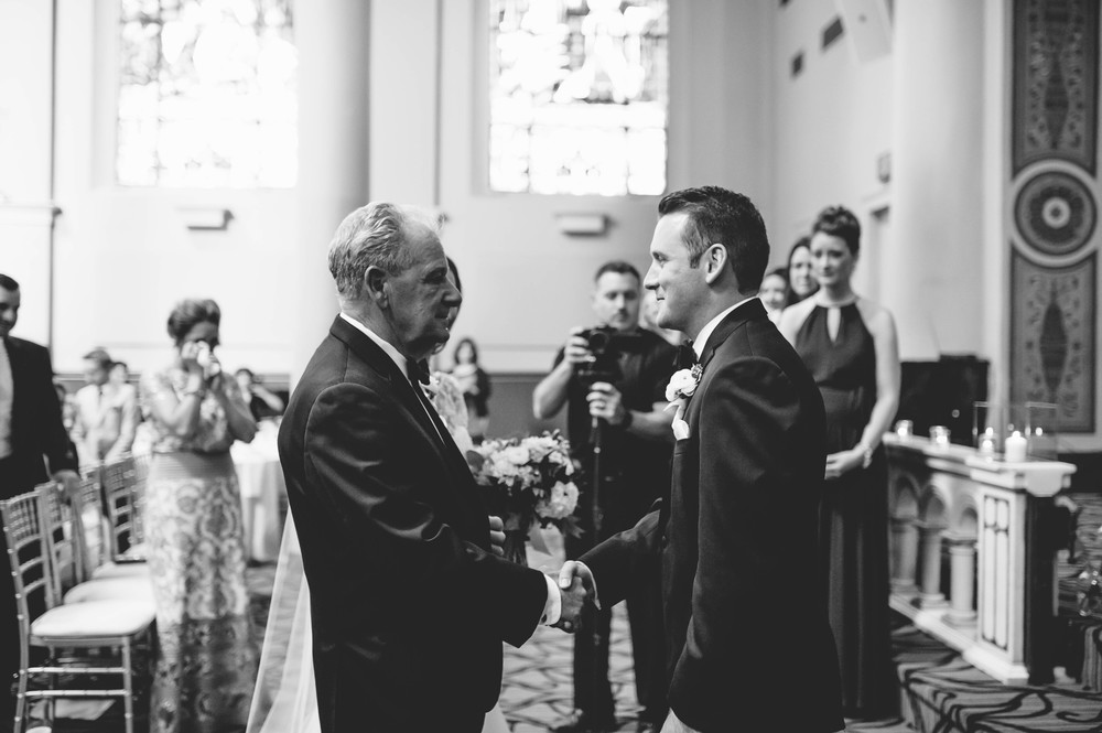 Priory pittsburgh wedding-59.jpg