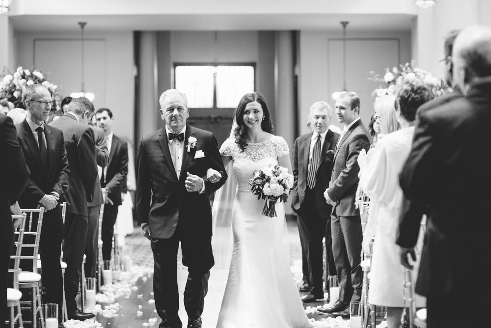 Priory pittsburgh wedding-58.jpg