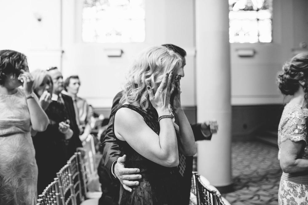 Priory pittsburgh wedding-60.jpg