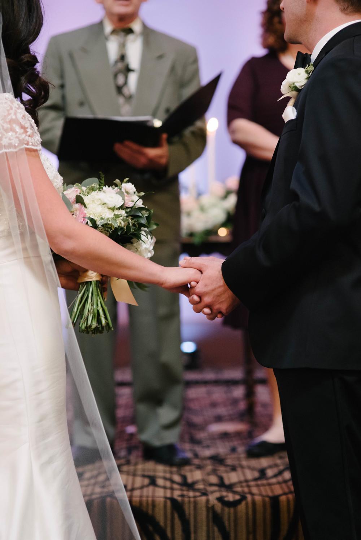 Priory pittsburgh wedding-61.jpg