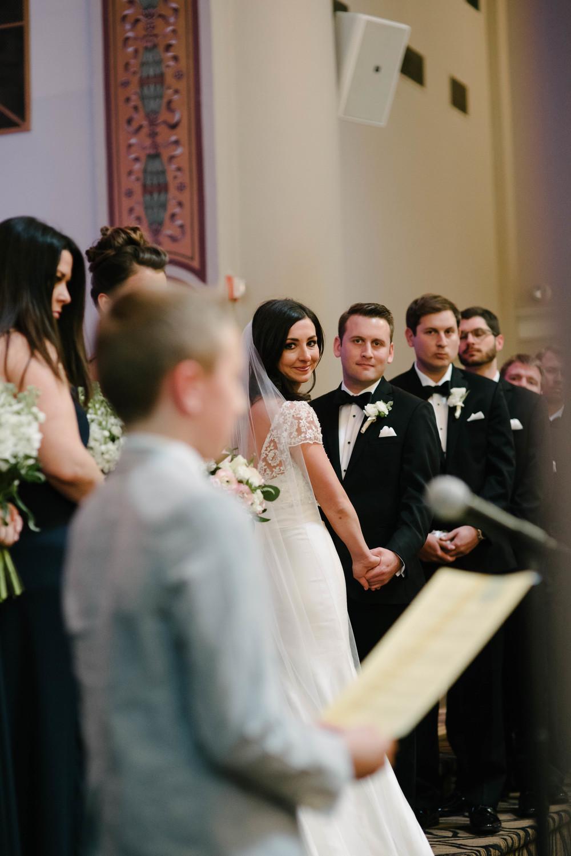 Priory pittsburgh wedding-62.jpg