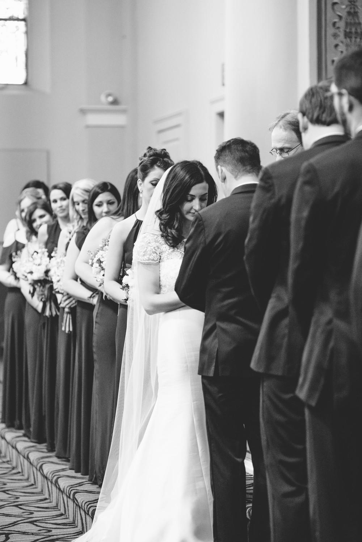 Priory pittsburgh wedding-63.jpg