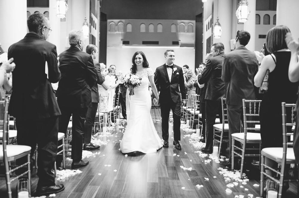 Priory pittsburgh wedding-66.jpg