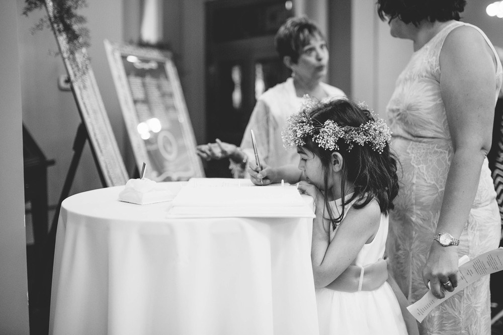 Priory pittsburgh wedding-67.jpg