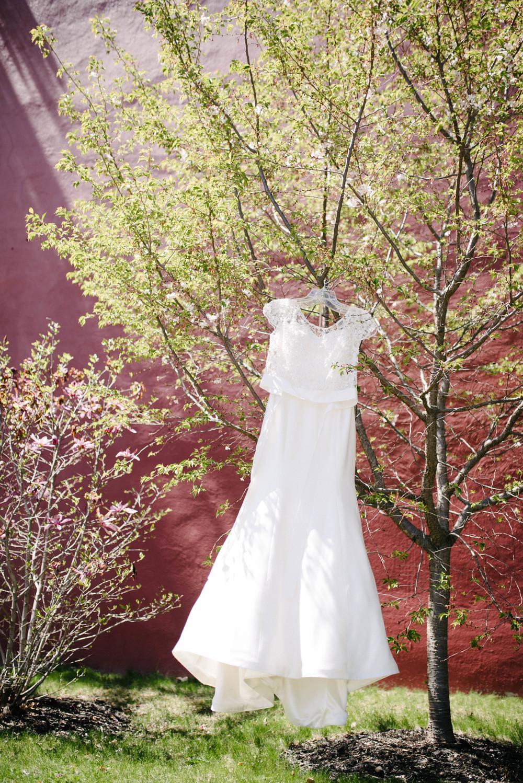 Priory pittsburgh wedding.jpg