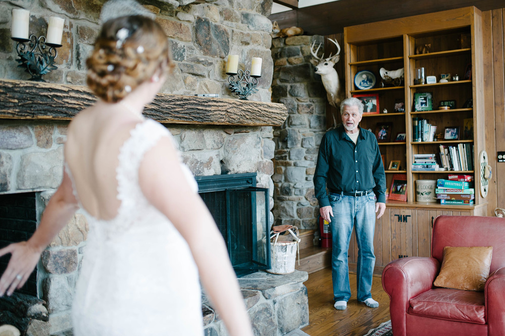 oak lodge pa wedding-18.jpg