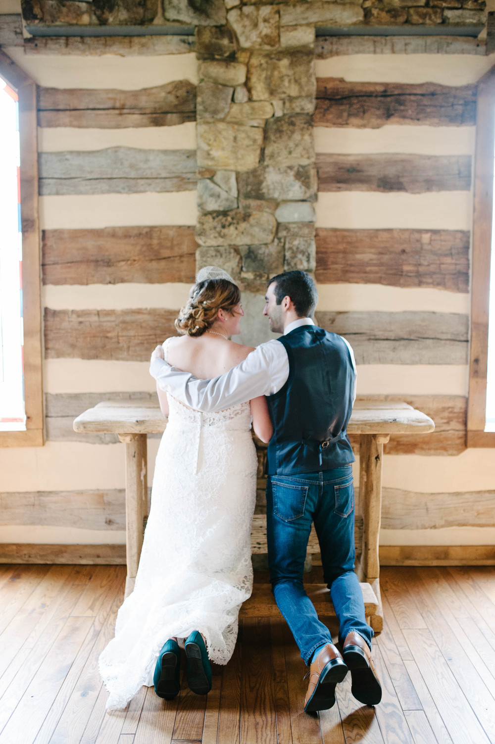 oak lodge pa wedding-28.jpg