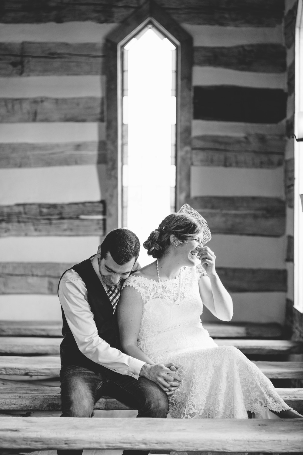 oak lodge pa wedding-29.jpg