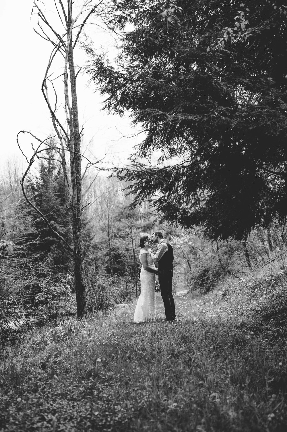 oak lodge pa wedding-35.jpg
