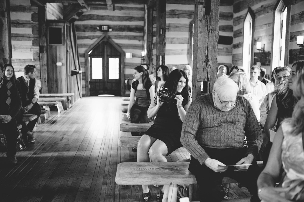 oak lodge pa wedding-61.jpg
