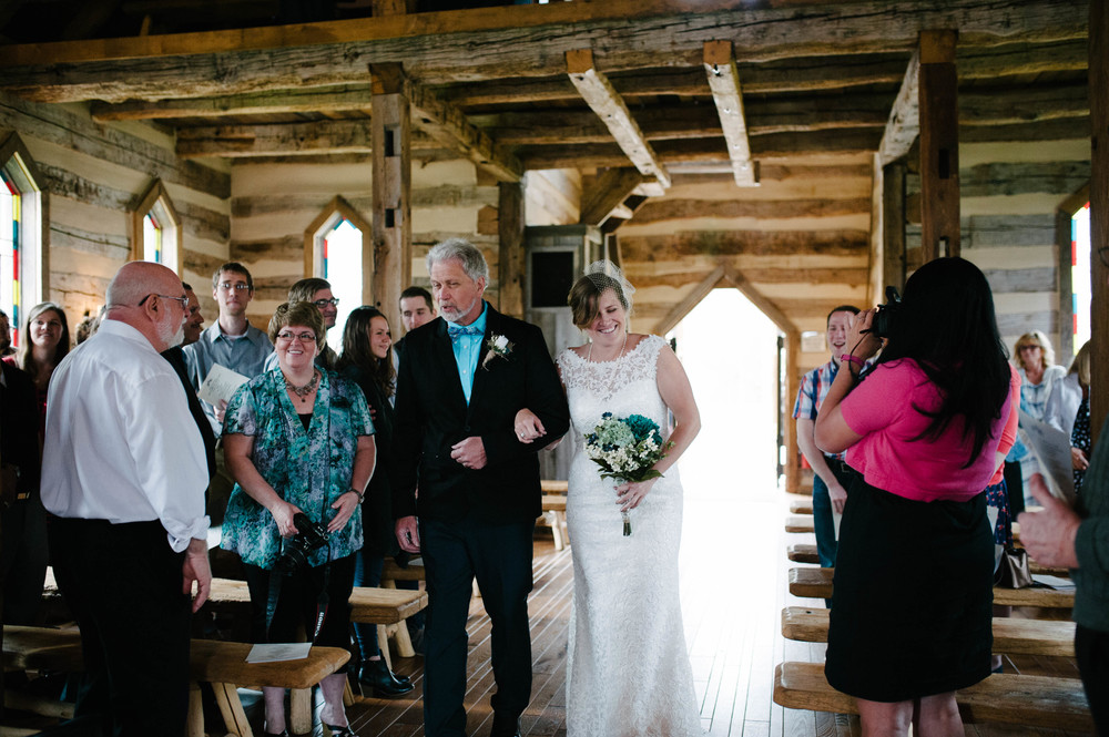 oak lodge pa wedding-63.jpg