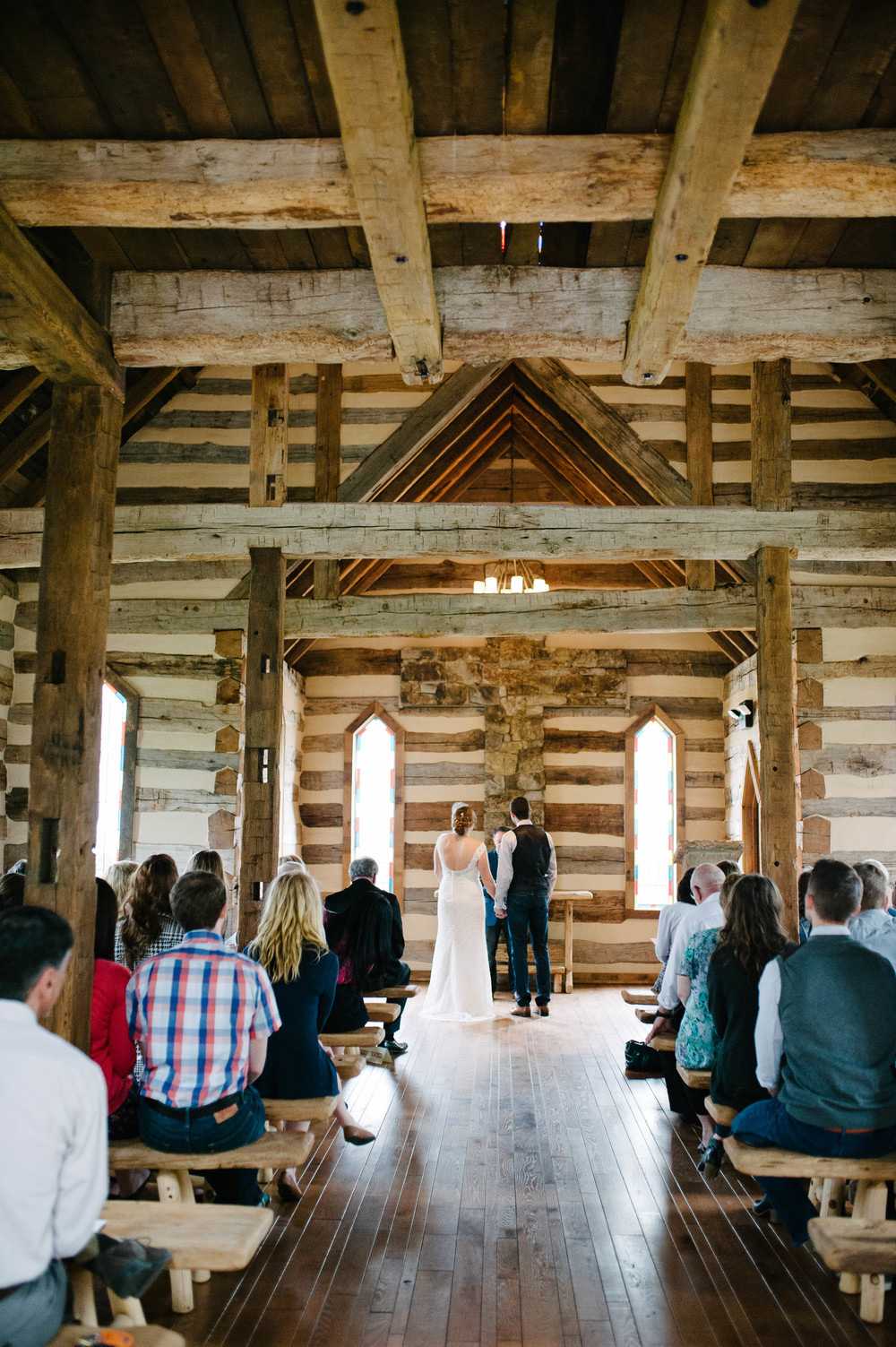oak lodge pa wedding-71.jpg