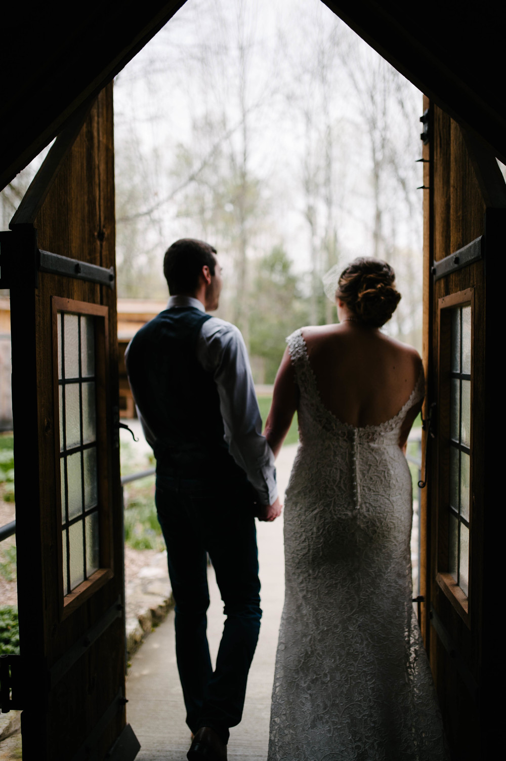 oak lodge pa wedding-90.jpg