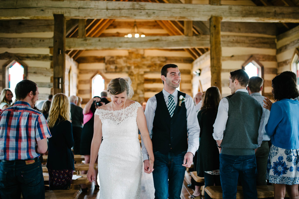 oak lodge pa wedding-89.jpg