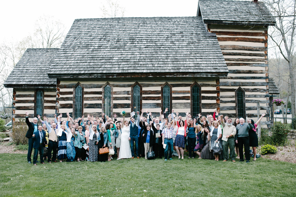 oak lodge pa wedding-91.jpg