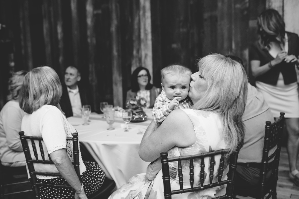 oak lodge pa wedding-103.jpg