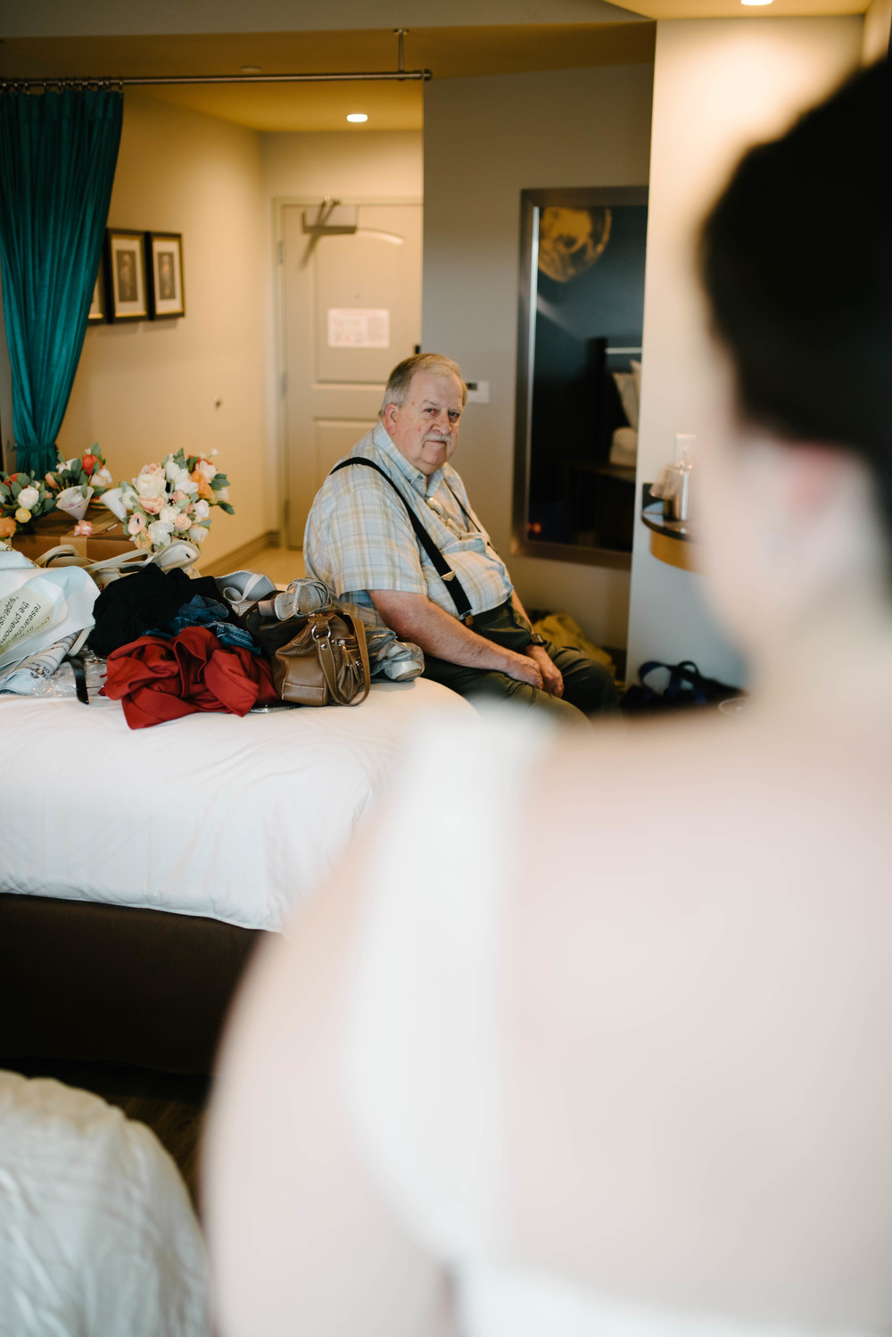 Union-project-pittsburgh-wedding-8.jpg