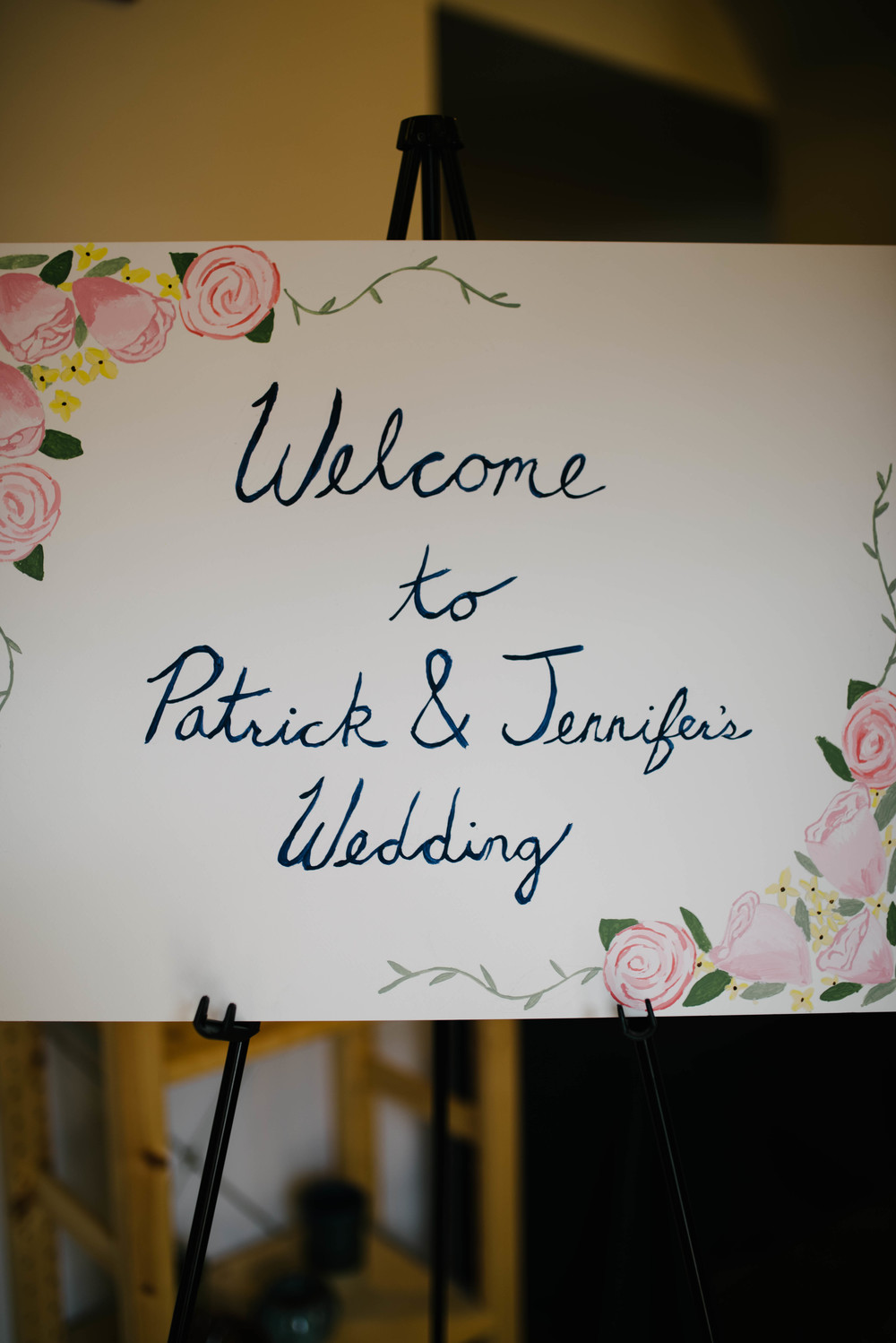 Union-project-pittsburgh-wedding-26.jpg