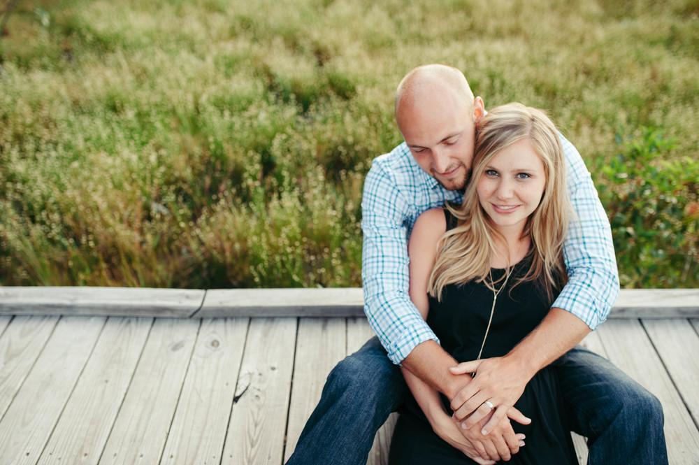 pittsburgh-family-photographer-24.jpg