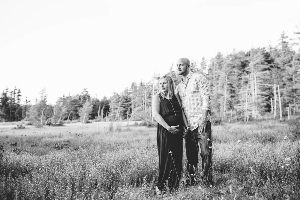 pittsburgh-family-photographer-27.jpg