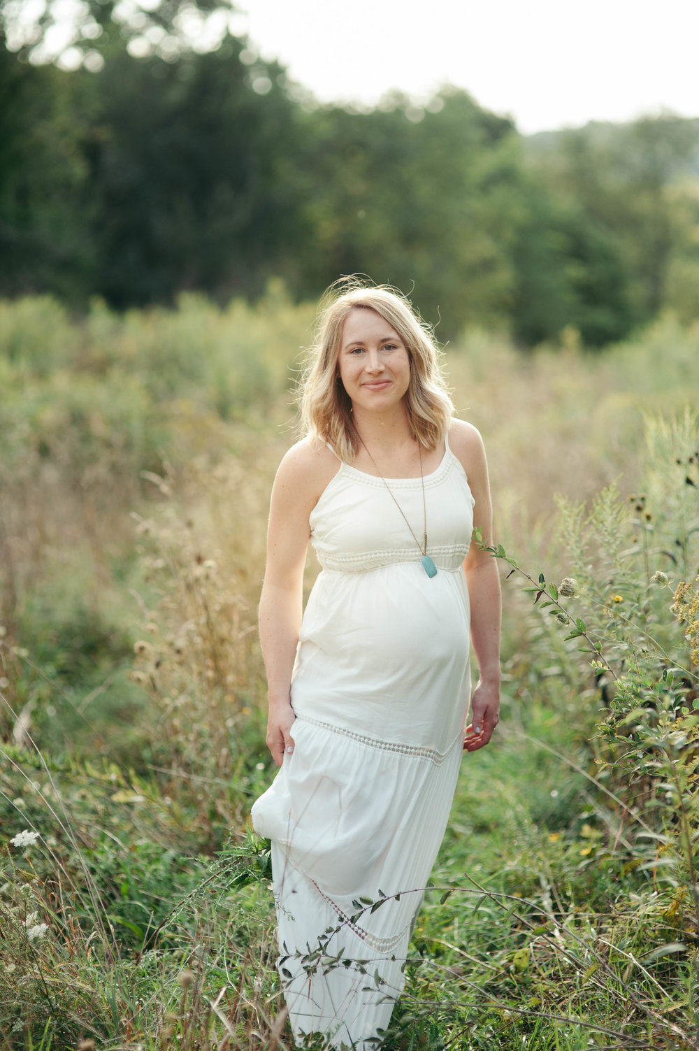 natural earthy maternity photos-27.jpg