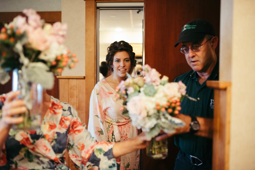 Lake Placid Wedding-4.jpg