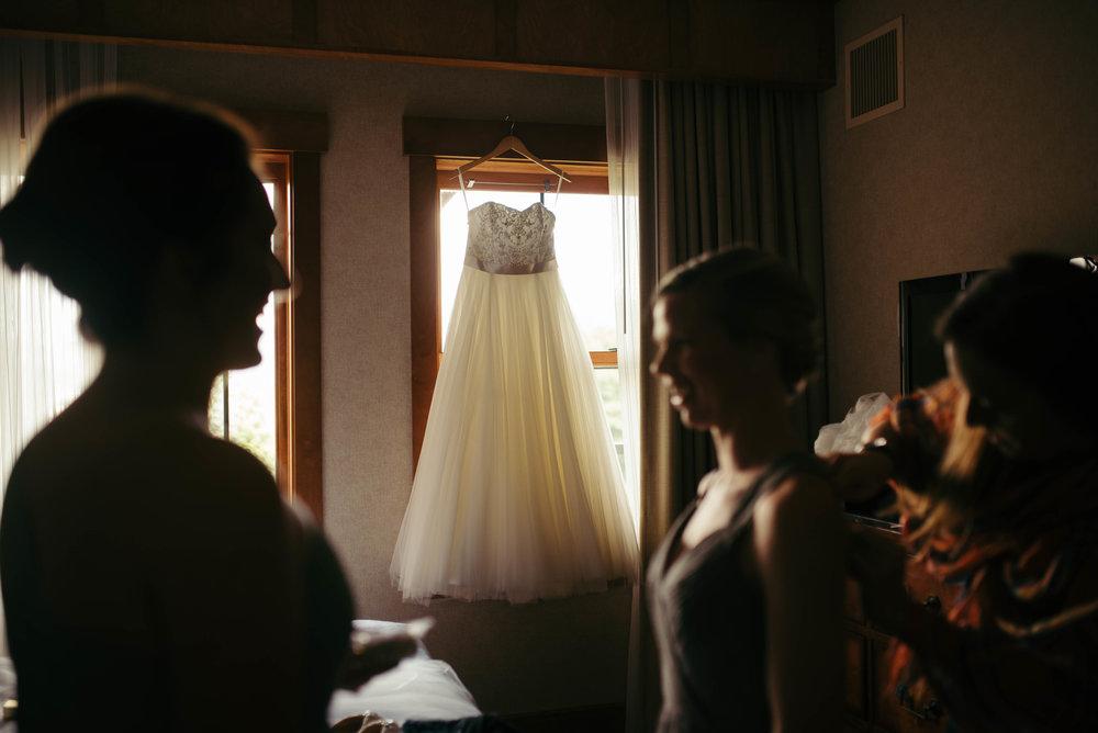 Lake Placid Wedding-42.jpg