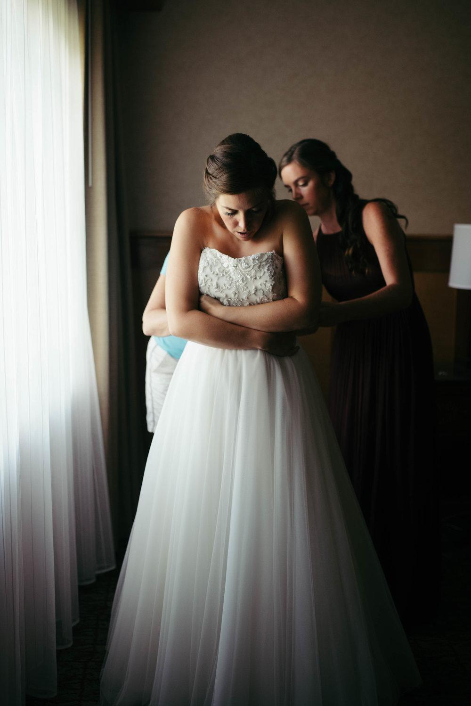 Lake Placid Wedding-44.jpg