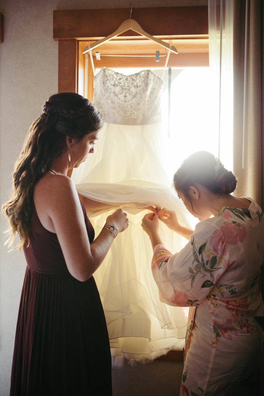 Lake Placid Wedding-43.jpg