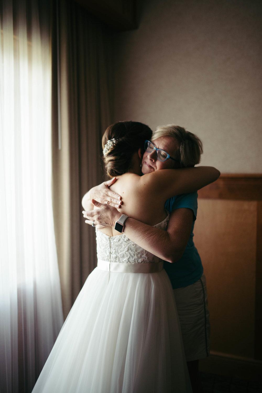 Lake Placid Wedding-46.jpg