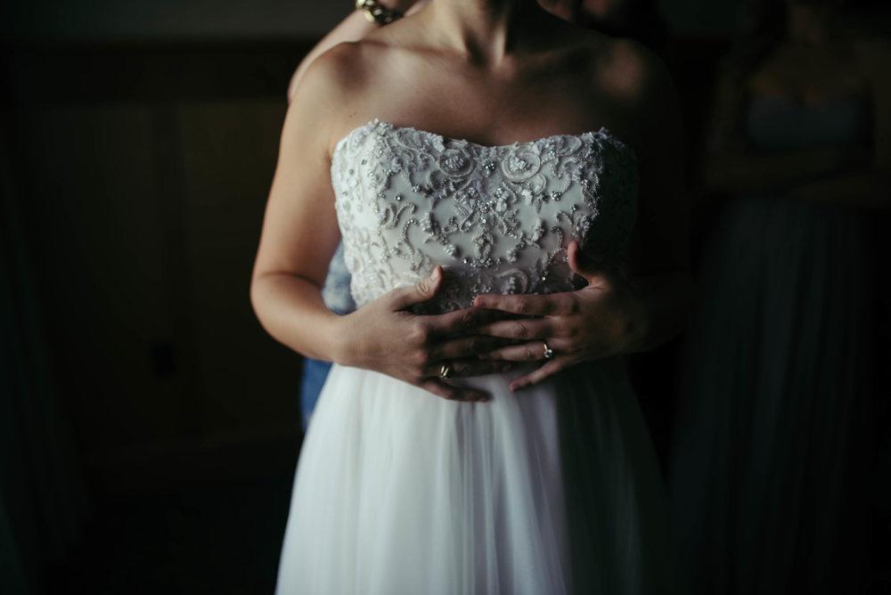 Lake Placid Wedding-48.jpg