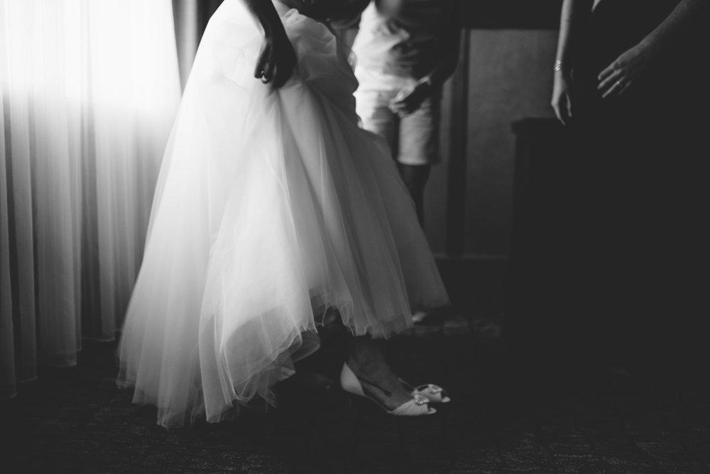 Lake Placid Wedding-47.jpg