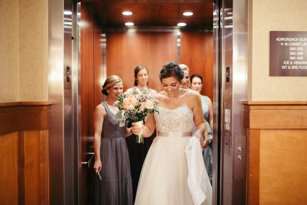 Lake Placid Wedding-51.jpg