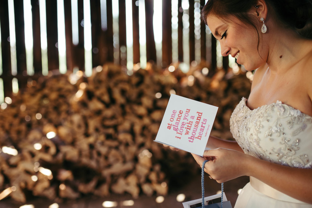 Lake Placid Wedding-54.jpg