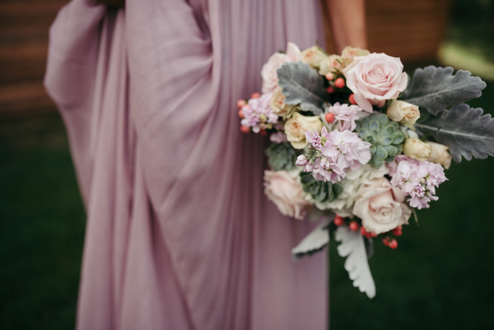 Lake Placid Wedding-55.jpg