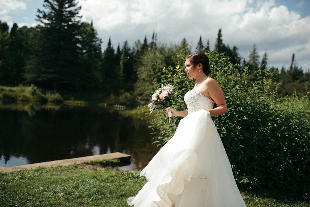 Lake Placid Wedding-57.jpg