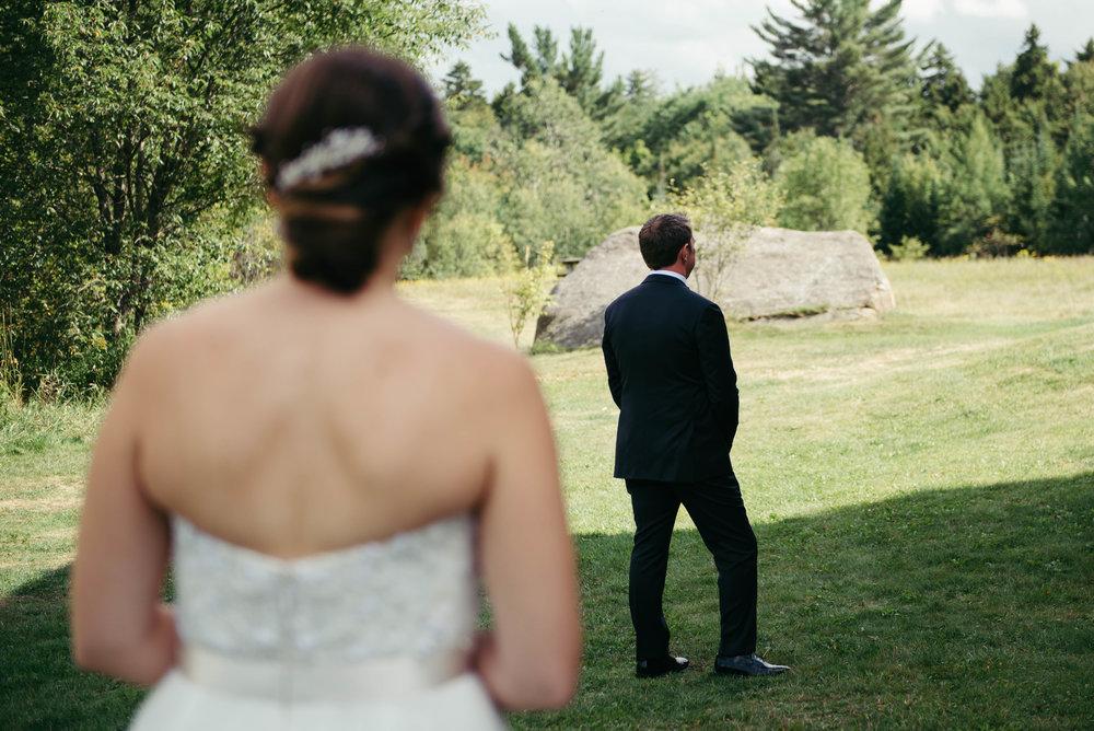 Lake Placid Wedding-58.jpg