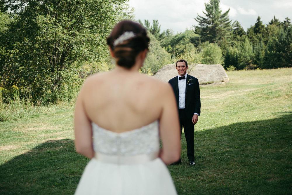 Lake Placid Wedding-61.jpg