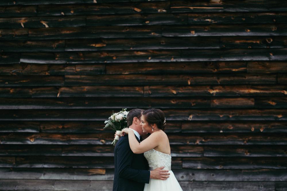 Lake Placid Wedding-62.jpg