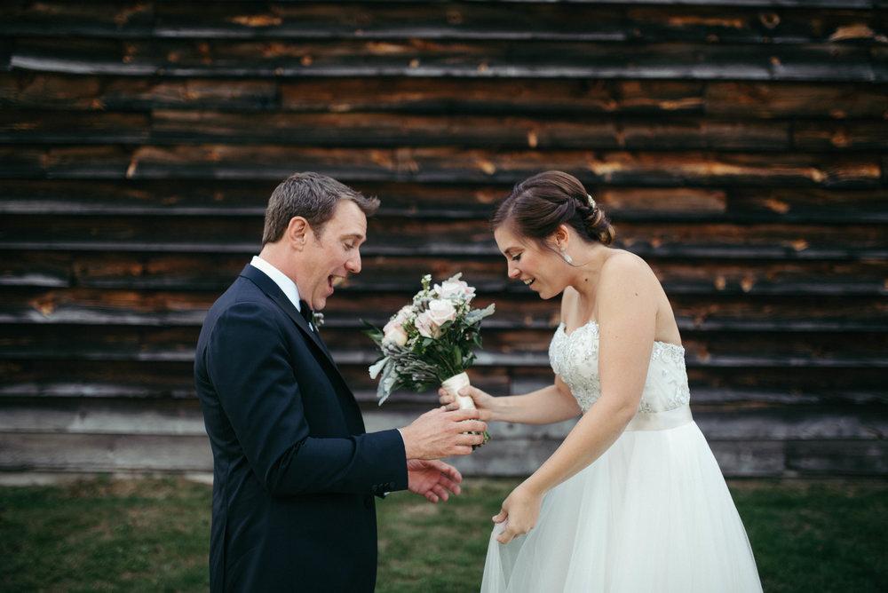 Lake Placid Wedding-63.jpg