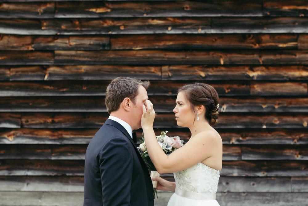 Lake Placid Wedding-65.jpg