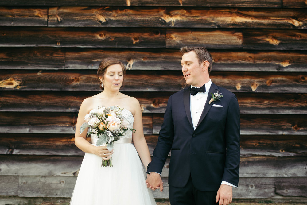 Lake Placid Wedding-68.jpg